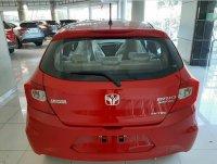 Brio Satya: Kredit Murah Honda Brio (IMG_20201106_190140.jpg)