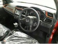 Kredit Ringan Honda Brio Rs (IMG_20201106_190427.jpg)