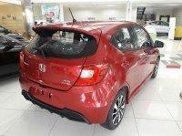 Kredit Ringan Honda Brio Rs (IMG_20201106_190444.jpg)