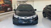 Promo Kredit Honda Mobilio S (IMG_20201107_115955.jpg)