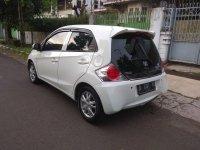 Brio Satya: Honda brio e satya 2014 manual (IMG-20201110-WA0035.jpg)