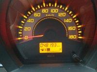 Brio Satya: Honda brio e satya 2014 manual (IMG-20201110-WA0033.jpg)