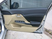 Honda Civic 1.8 AT Matic 2012 (Honda Civic At 2012 L1472EG (10).JPG)