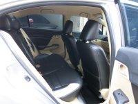 Honda Civic 1.8 AT Matic 2012 (Honda Civic At 2012 L1472EG (13).JPG)