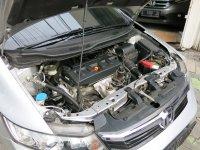 Honda Civic 1.8 AT Matic 2012 (Honda Civic At 2012 L1472EG (19).JPG)