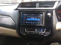 Honda Brio Satya: Brio e satya manual 2016 (IMG-20201117-WA0083.jpg)