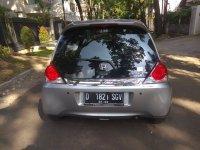 Honda Brio Satya: Brio e satya manual 2016 (IMG-20201117-WA0078.jpg)