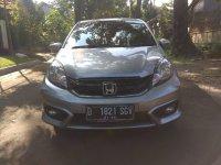 Honda Brio Satya: Brio e satya manual 2016 (IMG-20201117-WA0076.jpg)