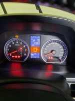 CR-V: HONDA CRV 2,4 MATIC 2012 MULUSS (IMG-20201023-WA0045.jpg)