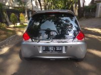 Honda Brio Satya: Kredit murah Brio E facelife manual 2016 mulus (IMG_20201117_150331.jpg)