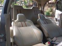 Honda Brio Satya: Kredit murah Brio E facelife manual 2016 mulus (IMG_20201117_150555.jpg)