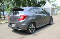 HONDA BRIO RS AT GREY 2019 - LANGSUNG TANCAP GAS (IMG_0867.JPG)
