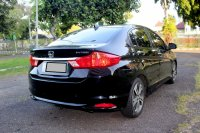 HONDA CITY E AT HITAM 2015 (WhatsApp Image 2020-11-12 at 23.06.26 (2).jpeg)