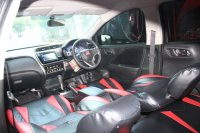 HONDA CITY E AT HITAM 2015 (WhatsApp Image 2020-11-12 at 23.06.28 (1).jpeg)