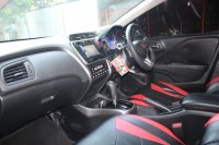 HONDA CITY E AT HITAM 2015 (WhatsApp Image 2020-11-12 at 23.06.28 (2).jpeg)