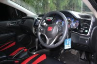 HONDA CITY E AT HITAM 2015 (WhatsApp Image 2020-11-12 at 23.06.30.jpeg)