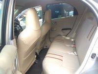 Honda Brio Satya: Promo kredit murah Brio E facelife manual 2016 mulus (IMG_20201117_121955.jpg)