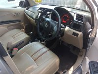 Honda Brio Satya: Promo kredit murah Brio E facelife manual 2016 mulus (IMG_20201117_121934.jpg)