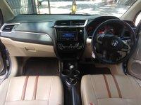 Honda Brio Satya: Promo kredit murah Brio E facelife manual 2016 mulus (IMG_20201117_122009.jpg)