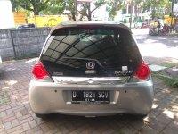 Honda Brio Satya: Promo kredit murah Brio E facelife manual 2016 mulus (IMG_20201117_121837.jpg)