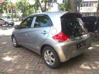 Honda Brio Satya: Promo kredit murah Brio E facelife manual 2016 mulus (IMG_20201117_121849.jpg)