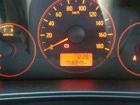 Honda Brio Satya: Promo kredit murah Brio E facelife manual 2016 mulus (IMG_20201117_122031.jpg)