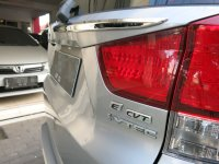 Honda Mobilio E AT Matic 2018 (Honda Mobilo E At 2018 L1399IJ (20).JPG)
