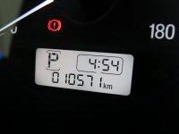 Honda Mobilio E AT Matic 2018 (Honda Mobilo E At 2018 L1399IJ (28).JPG)