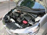 Honda Mobilio E AT Matic 2018 (Honda Mobilo E At 2018 L1399IJ (26).JPG)