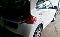 Honda BRIO Ecvt DP hanya 16jtan bawa pulang brionya. (2016-11-29_17.21.23.jpg)
