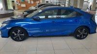 Promo Honda Civic Hatcback RS (IMG-20201124-WA0019.jpg)