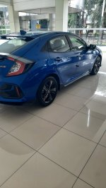 Promo Honda Civic Hatcback RS (IMG-20201124-WA0018.jpg)