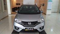 Jual Paket Kredit Honda Jazz S CVT