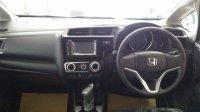 Paket Kredit Honda Jazz S CVT (IMG-20201125-WA0036.jpg)