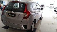 Paket Kredit Honda Jazz S CVT (IMG-20201125-WA0043.jpg)
