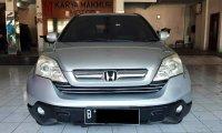 CR-V: Honda CRV 2.4 AT 2009 DP Minim (IMG-20200830-WA0040a.jpg)