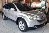 CR-V: Honda CRV 2.4 AT 2009 DP Minim (IMG-20200830-WA0038a.jpg)