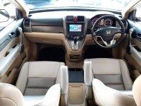 CR-V: Honda CRV 2.4 AT 2009 DP Minim (IMG-20200830-WA0037.jpg)