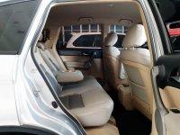 CR-V: Honda CRV 2.4 AT 2009 DP Minim (IMG-20200830-WA0042.jpg)