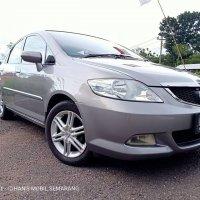 Honda: city vtec 2008 automatic (129264535_145110630314921_3251039306892112146_n.jpg)