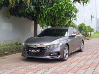 Honda Allnew Accord 1.5L turbo nik 2019 (IMG-20201216-WA0083.jpg)