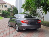 Honda Allnew Accord 1.5L turbo nik 2019 (IMG-20201216-WA0095.jpg)