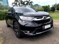 HONDA  CR-V 1.5 TURBO AT HITAM 2018 (10.jpeg)