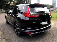 HONDA  CR-V 1.5 TURBO AT HITAM 2018 (12.jpeg)