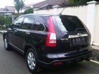 CR-V: Honda All New CRV 2.4cc Automatic Th.2009 (5.jpg)