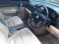 CR-V: Honda All New CRV 2.4cc Automatic Th.2009 (7.jpg)