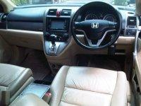CR-V: Honda All New CRV 2.4cc Automatic Th.2009 (8.jpg)