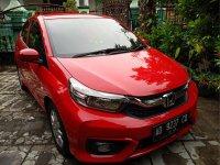 Honda New Brio Satya E (PhotoGrid_1609682795332.jpg)
