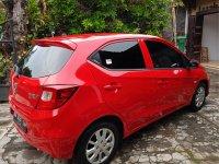 Honda New Brio Satya E (PhotoGrid_1609682847379.jpg)