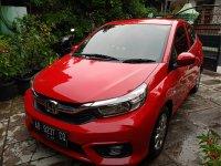 Honda New Brio Satya E (PhotoGrid_1609682820273.jpg)